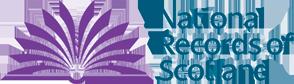 Assessment of SEStransRecords Management Plan (RMP)